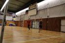 Herfsttoernooi 2018_31