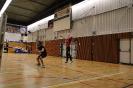Herfsttoernooi 2018_37