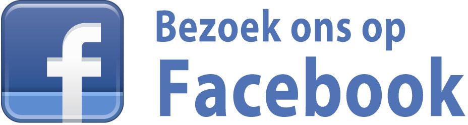 Facebook nl